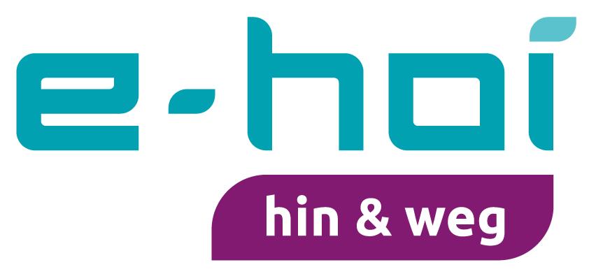 e-hoi hin & weg Logo